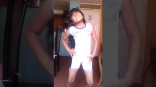 Video Sara sofia Mirame a mi download MP3, 3GP, MP4, WEBM, AVI, FLV Agustus 2018