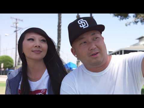 Lilo Saint - Tso Koj Mus Ft. Sega Young [Prod. by Emblem] (Hmong Rap - Official Music Video)