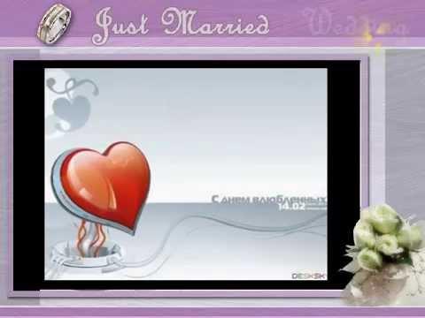 Tình yêu 12A1 (giao thuy c  2008-2011)