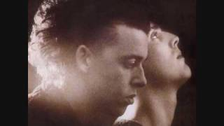 This is one of my favorite song of Tears For Fears its just sow ama...