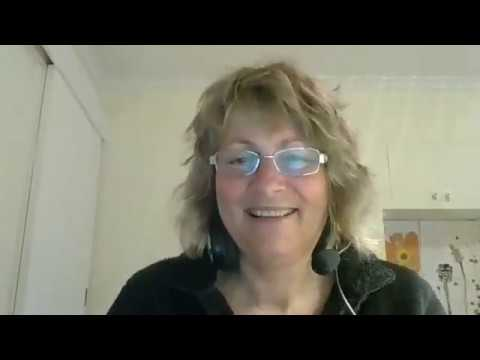 How can we help someone heal   Cates talk on awakening together 20May18