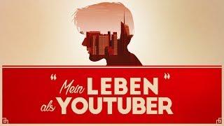 Das absurdeste YouTube-Buch von allen |