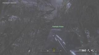 Call Of Duty Modern Warfare Remastered Gameplay PART 3   Stulovesyou