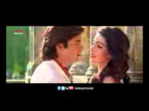 bangla movie romeo vs juliet hd video song download