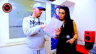 Cheba Sarah Nwakhar Bel Mlaha Avec Tipo Bel Abbes - 2019
