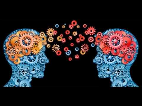 impulsos-psicológicos-hacia-el-arte