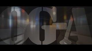 OG-A - Savonlinna Gangsta Rap [musiikki]