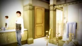 Jane Jensen - Official Gray Matter [HD] PC video game trailer - German