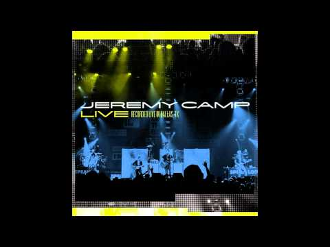 Jeremy Camp: Talking (Live)