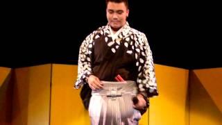 Hikariyama Torao Bokyo Jonkara
