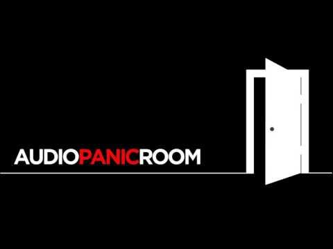 AudioPanicRoom - Episode #031: Ultima