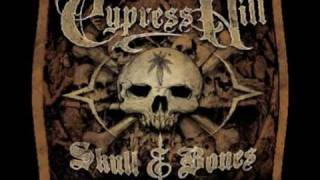 Watch Cypress Hill Dust video