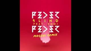 Feder Blind Feat Emmi MOGUAI Remix