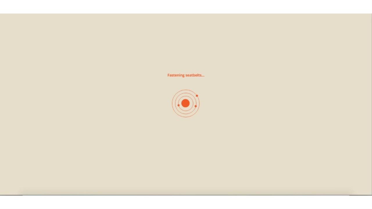 API Call Using Postman 01