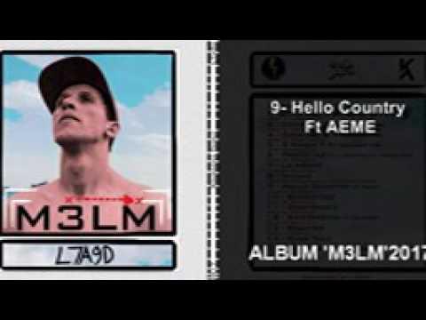 TÉLÉCHARGER MUSIC MP3 LHA9D