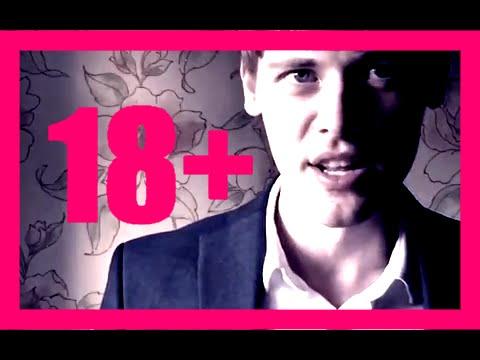 Позы для секса 138 фото лучших секс поз Видео смотреть
