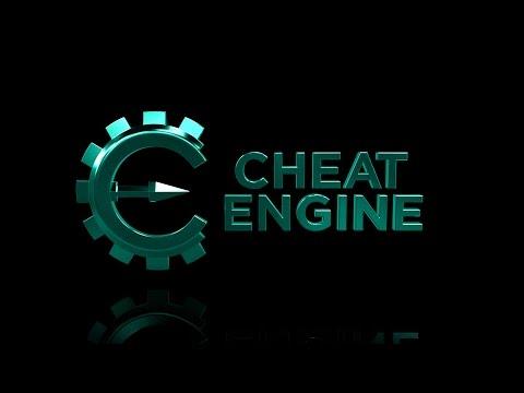 Minecraft Cheat Engine Hileleri