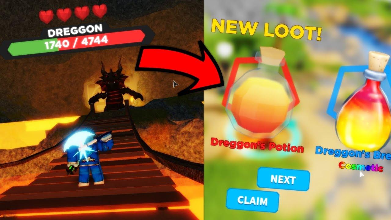 How To Get Dreggon S Breath Egg In Treasure Quest Roblox Egg