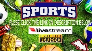 Crossings Christian vs Capitol Hill | 2019 Oklahoma High School Football Live
