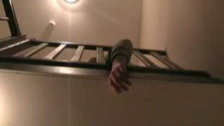 DHSB Year 12 Media Uzel Visit 2008 - Sold Trailer