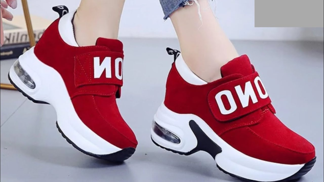 SPORTS SANDALS WITH PRICE WATERPROOF SLIPPERS COLLECTION FOR LADIES SHOES CANVAS LOAFERS SNEAKERS