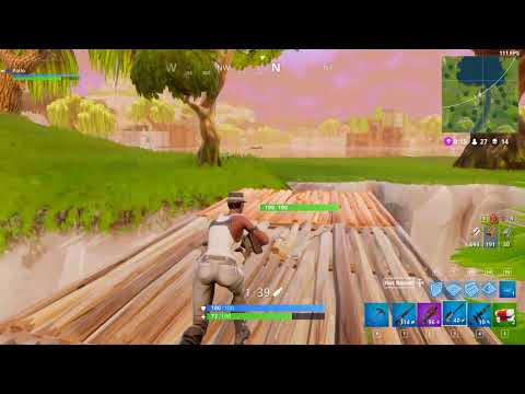 24 tappoo solo squad (commentary)