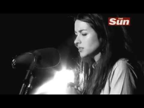 Slow Moving Millie  Love In The First Degree The Sun Biz Sessions