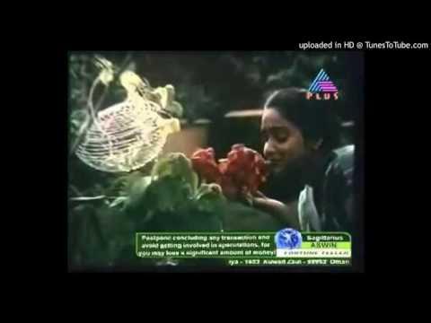 Pularkaala sundara swapanthil njanoruPreetha Madhu