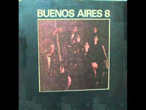 Taquito Militar - Buenos Aires 8