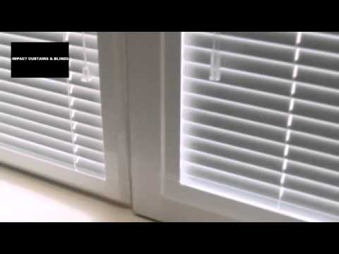 Impact Curtains and Blinds, Blinds and Curtains in Hull and East Riding