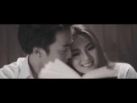 AeroPlan Band - Bukan Siapa Siapa | (Music Video Cover) | (Unofficial Music Video)