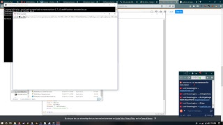 Restream Chat Overlay