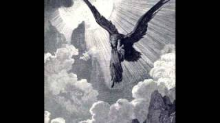 Beethoven - Mass in C - Sanctus/Benedictus (3/4)