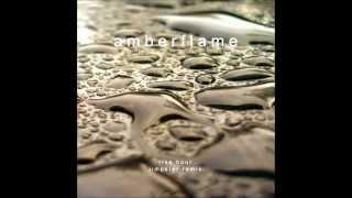 Amberflame - Rise Hour (Jimpster Remix).wmv