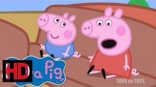 peppa-pig-the-powercut-traffic-jam-series-2-episode-49-50-pepp-pig-2017
