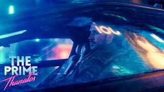 Agent Murphy - A New Dawn