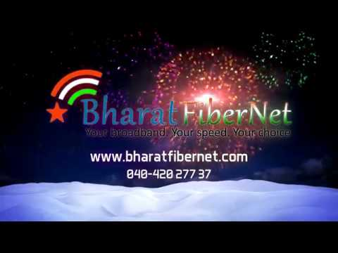 High Speed Internet Service Provider in Hyderabad