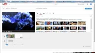как из двух видео сделать одно !!!!(, 2014-12-24T11:46:11.000Z)