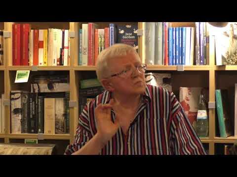 Luise F  Pusch: Das Deutsche als Männersprache