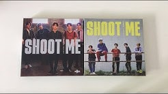 Download Day6 lyrics shoot me youth pt  1 mp3 free and mp4