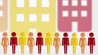 Sistema de Liquidación Directa - Tesorería General de la Seguridad Social