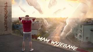 QBIK - Mam Wyjebane