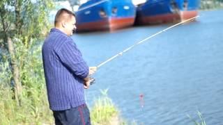 видео река Аксай