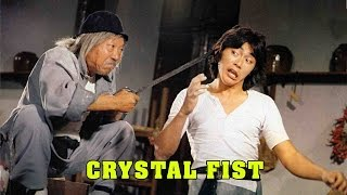 Video Wu Tang Collection - Crystal Fist download MP3, 3GP, MP4, WEBM, AVI, FLV Desember 2017
