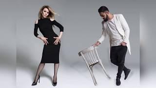 "Sevak Khanagyan & Lyudmila Sokolova ""Я чувствую кожей"" (Радио Романтика)"