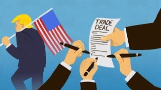 2017-11-16-01-52.Obama-s-US-Trade-Representative-rebuffs-Trump-s-