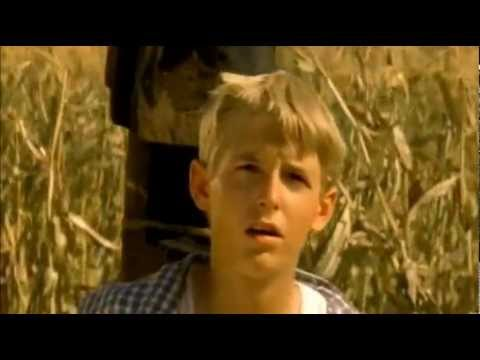 Jeepers Creepers 2 Official Trailer