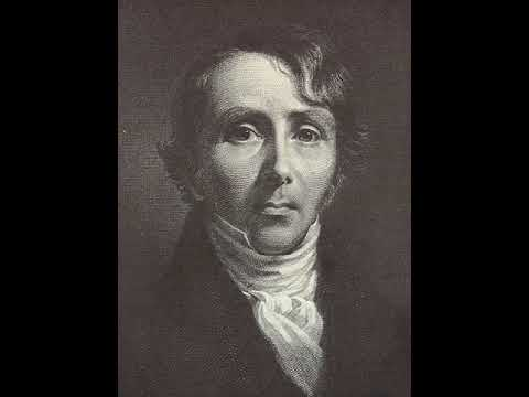 William Ellery Channing | Wikipedia audio article