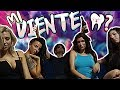 "J Balvin, Willy William - Mi Gente | PARODIA ""MI DIENTE"""