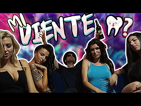 J Balvin, Willy William - Mi Gente | PARODIA
